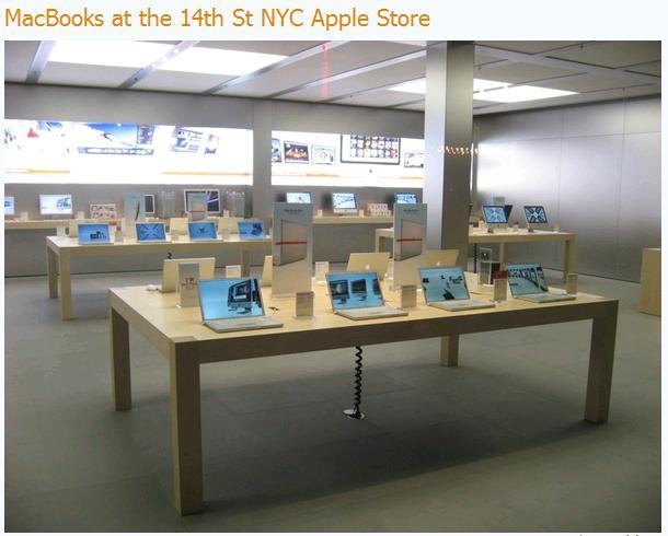 Apple schreibtisch bauen  Neuer Schreibtisch muss her | MacUser.de Community