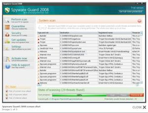 spyware-guard-20081