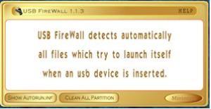 usb-firewall1